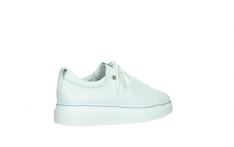 wolky chaussures a lacets 05875 move it 20100 cuir blanc_23