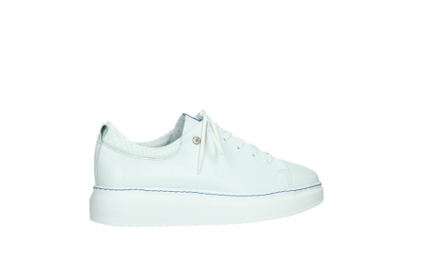 wolky chaussures a lacets 05875 move it 20100 cuir blanc_24