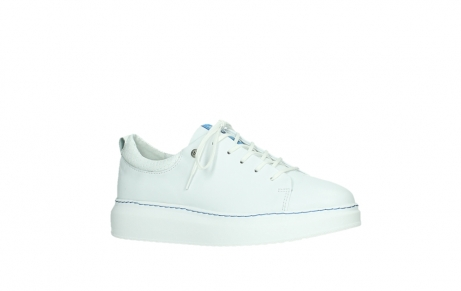 wolky chaussures a lacets 05875 move it 20100 cuir blanc_3