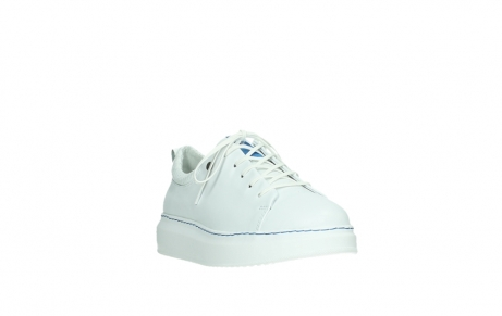 wolky chaussures a lacets 05875 move it 20100 cuir blanc_5
