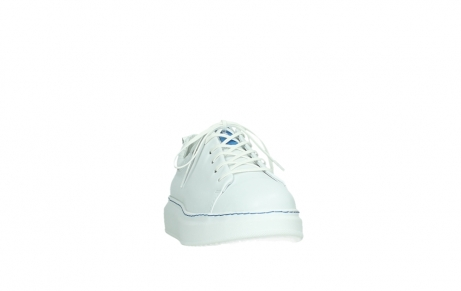 wolky chaussures a lacets 05875 move it 20100 cuir blanc_6